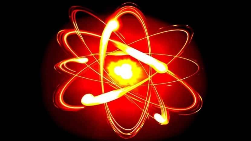 Energía y calor para la fusión nuclear
