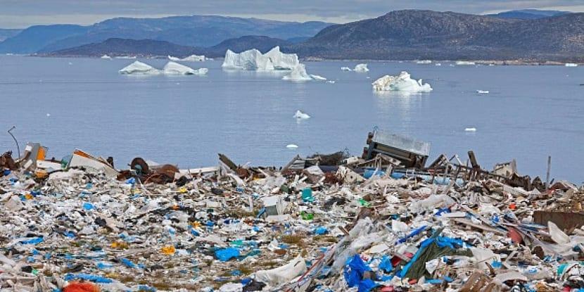 https://www.renovablesverdes.com/wp-content/uploads/2019/02/Islas-de-pl%C3%A1stico.jpg