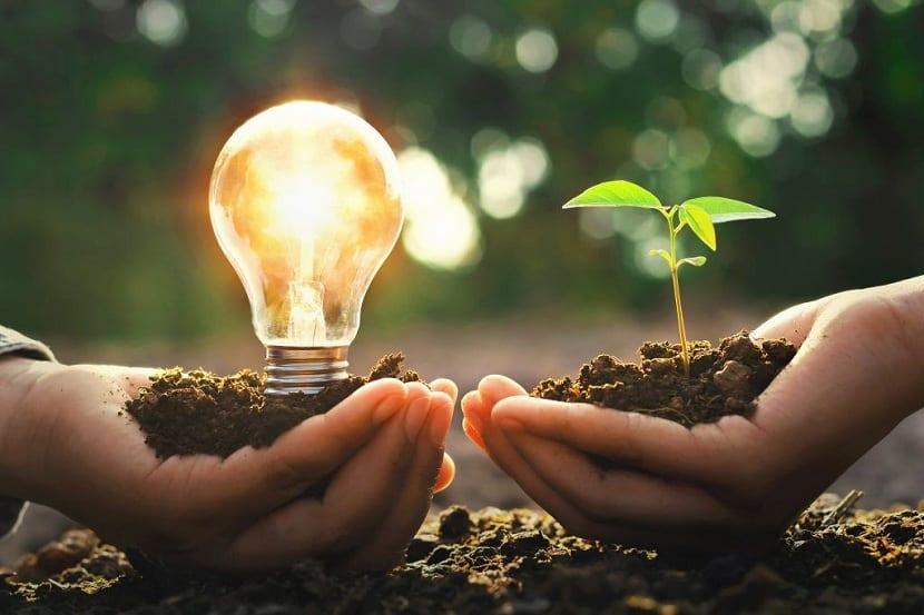 Impactos ambientales positivos