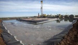 Fracaso del Fracking en España
