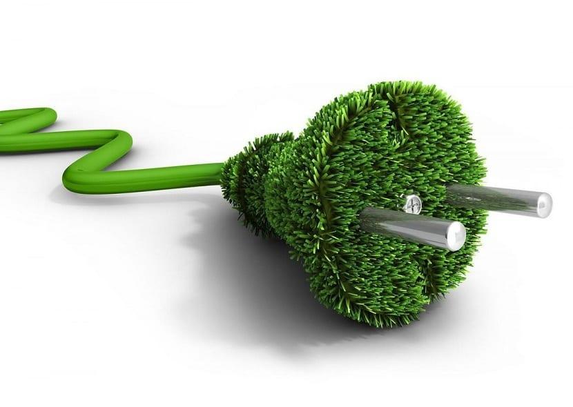 Ahorrar energía