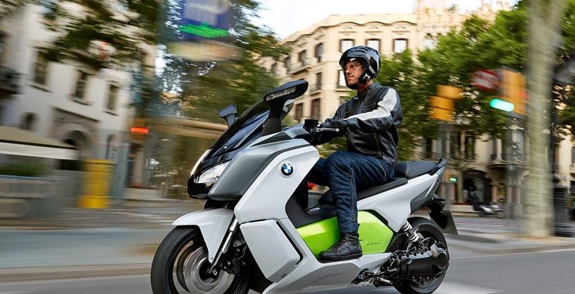 desventajas de la moto híbrida