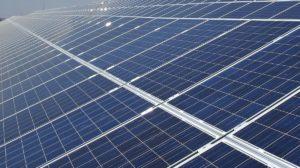 Importancia de las subastas renovables