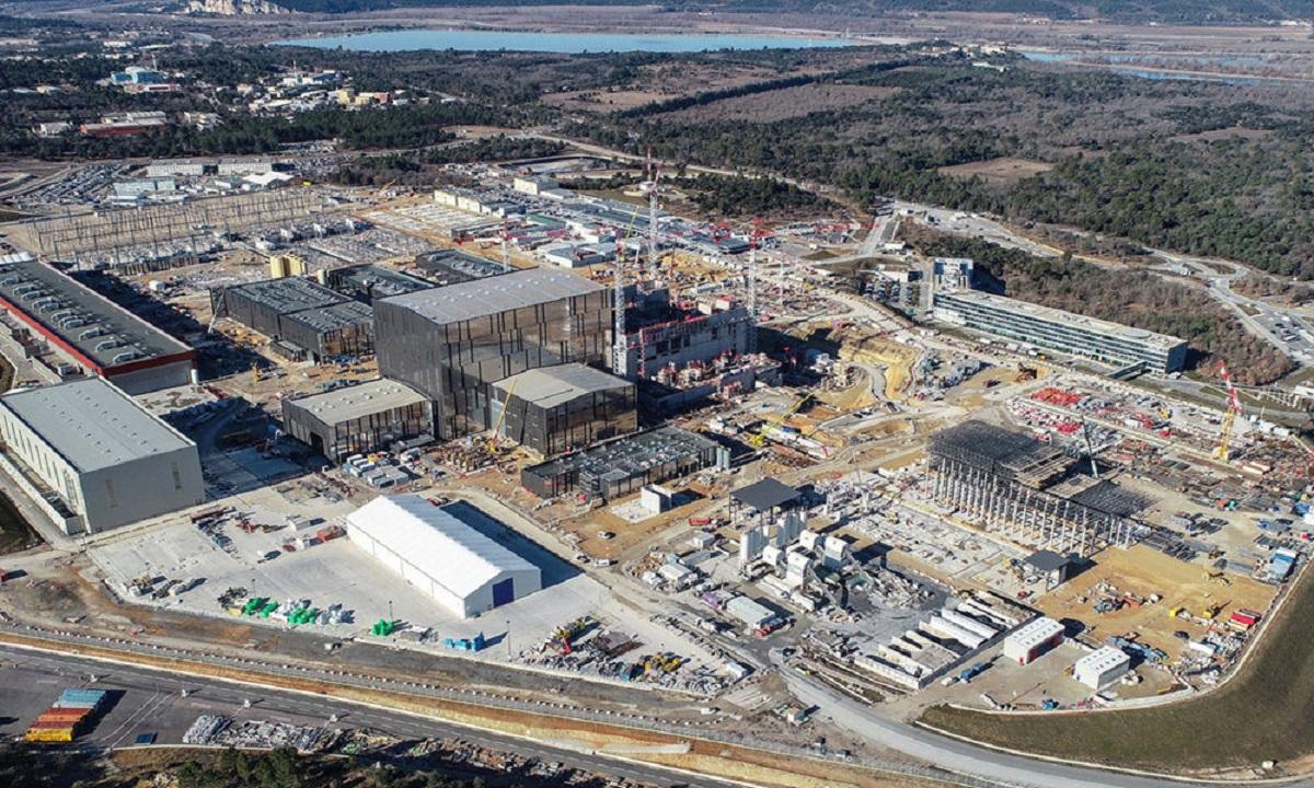 Reformas del ITER