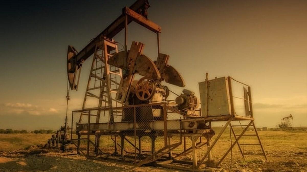 derivados del petróleo