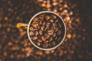 El café más caro del mundo