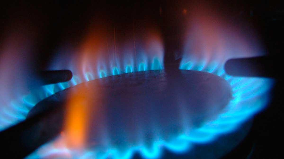 todo sobre el metano