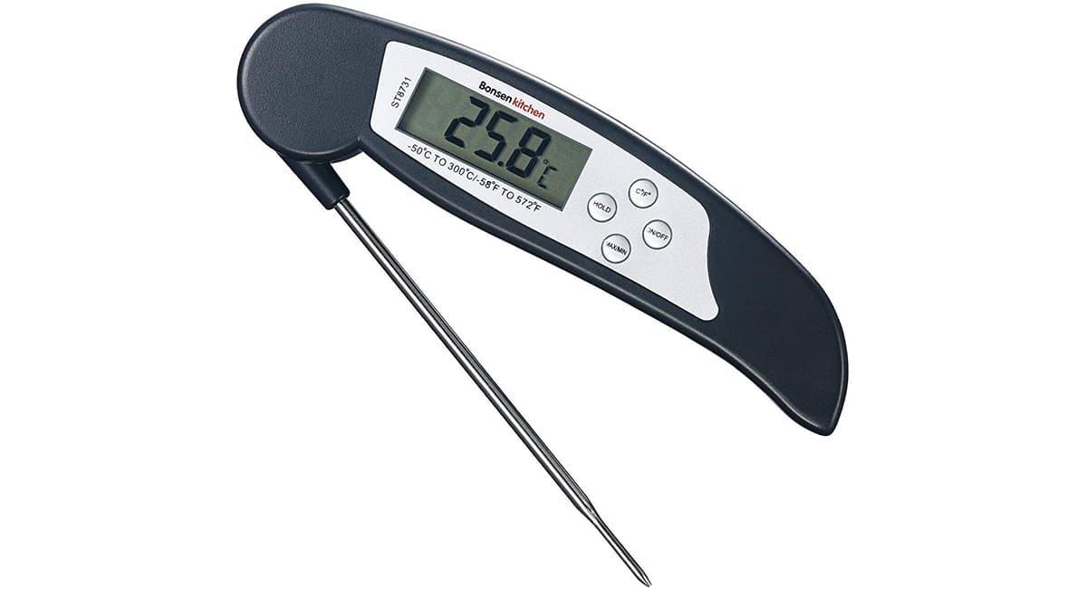 Cómo calibrar un termómetro para laboratorio