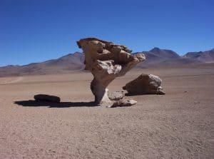 factores de erosion del suelo viento