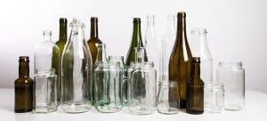 Diferencias entre vidrio y cristal