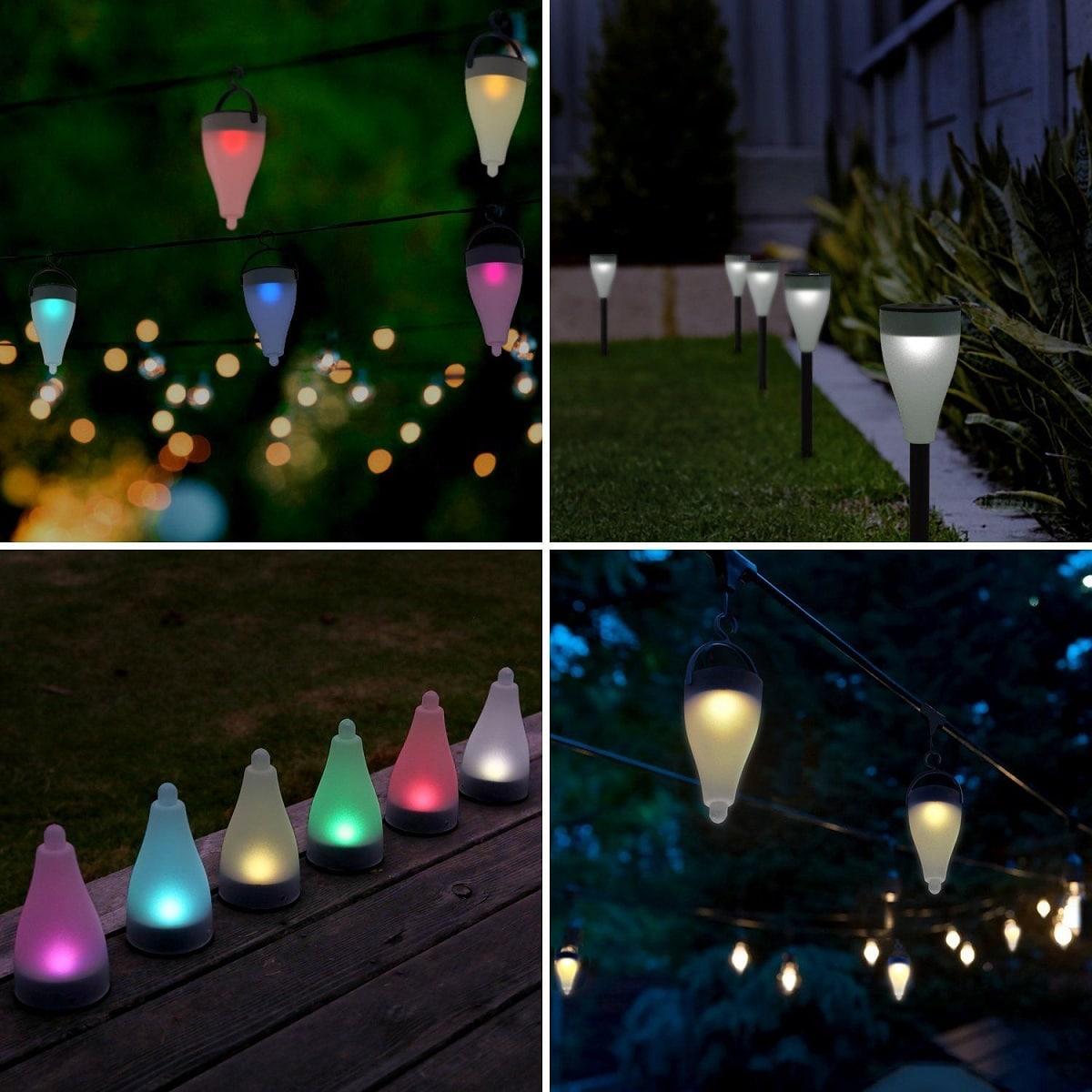 formas de decoracion renovable