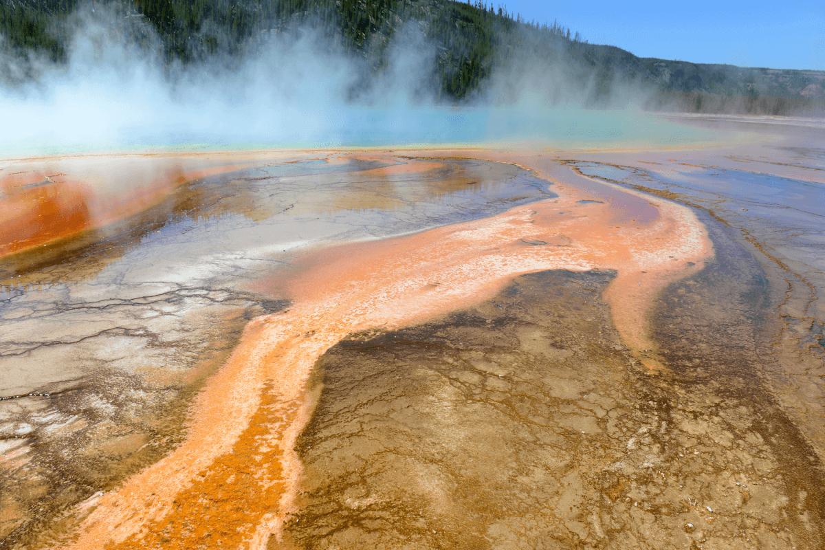 fuentes de enegia geotermica