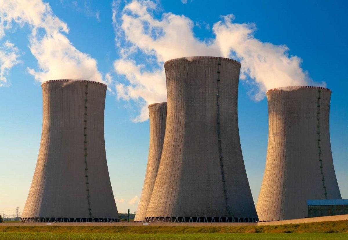 fuentes de energia no renovables