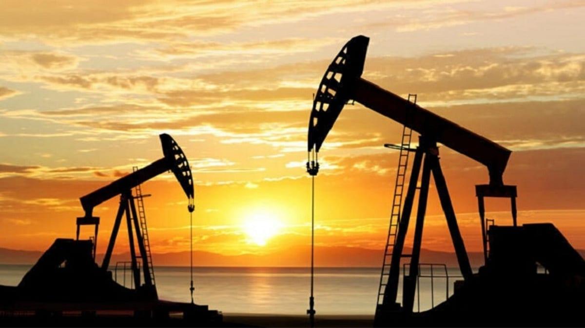 petroleo como fuentes de energia no renovables