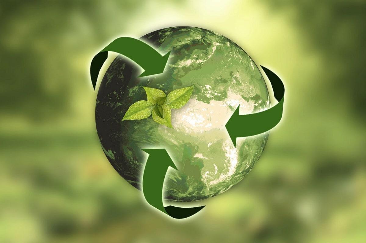 por que es importante reciclar