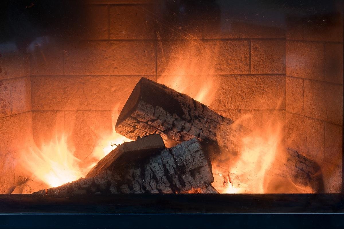combustion y energia quimica