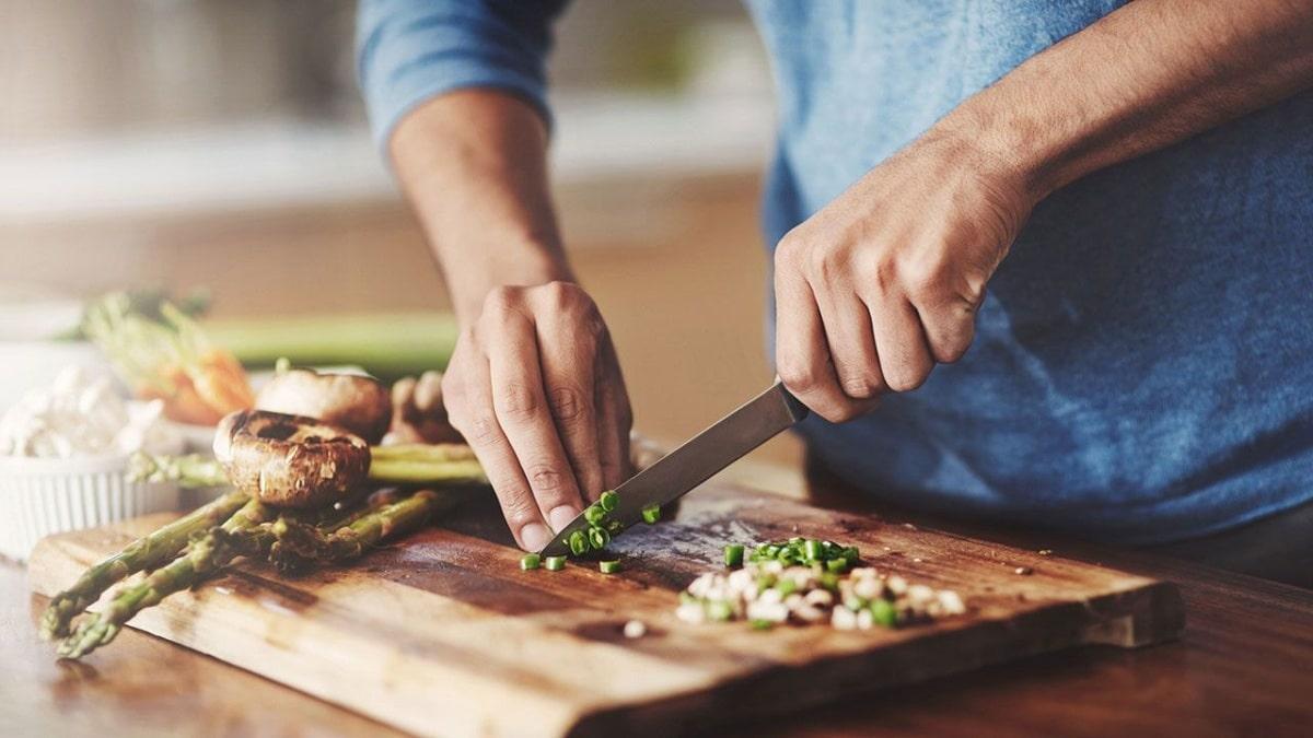 evitar contaminacion de alimentos