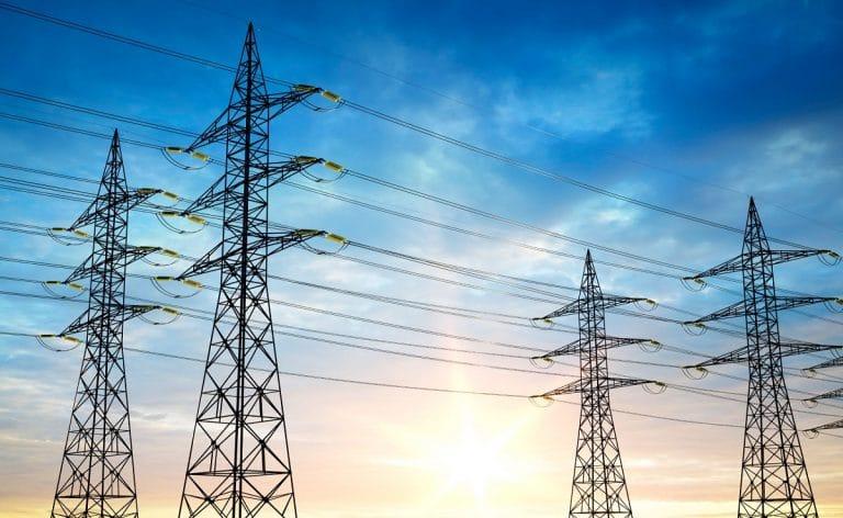 fuentes de energia en españa renovables
