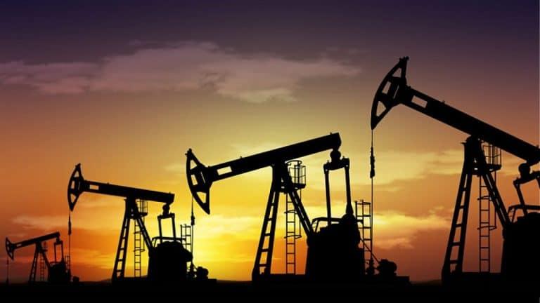 cuando se acabara el petroleo