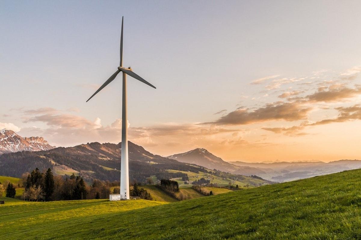 ventajas de la energia eolica renovable