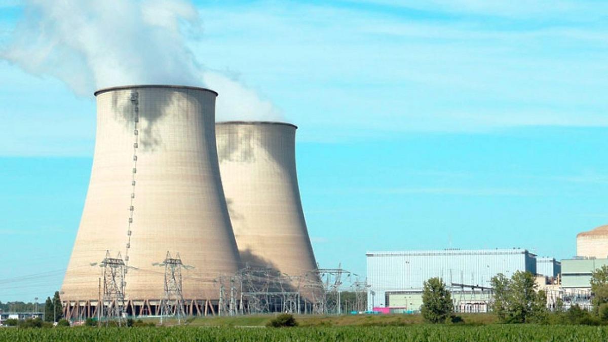 energia nuclear ventajas y desventajas