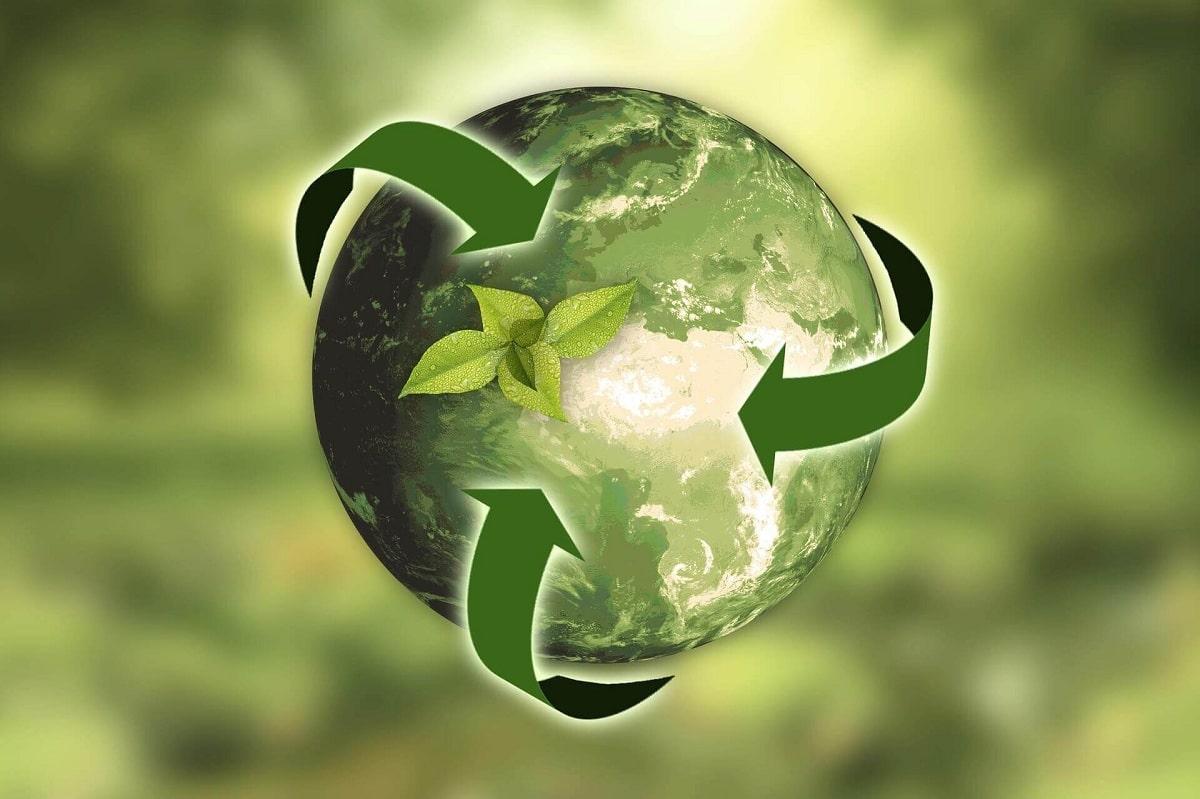 que es el reciclaje