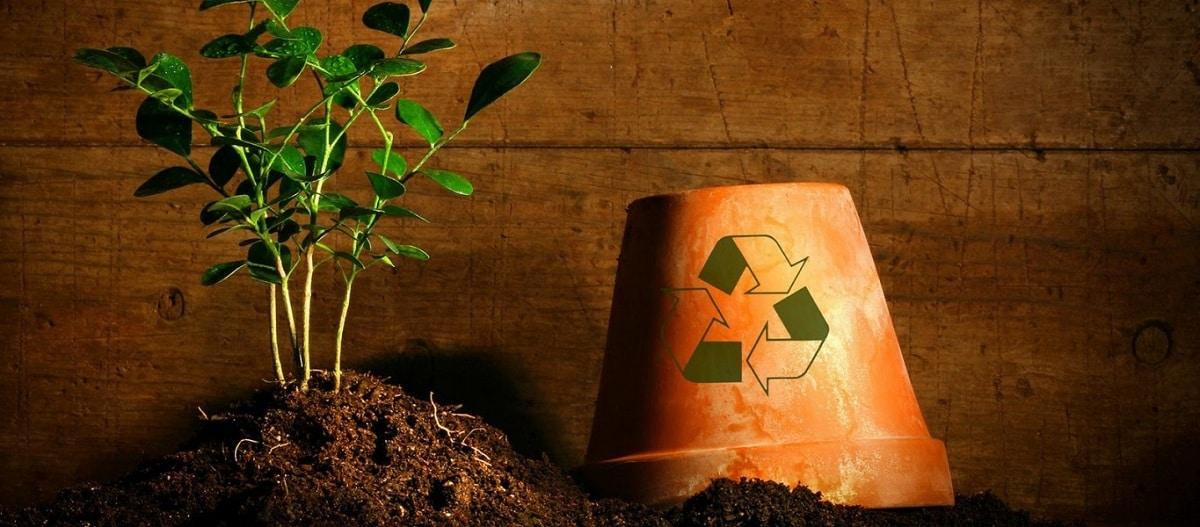 residuos en productos
