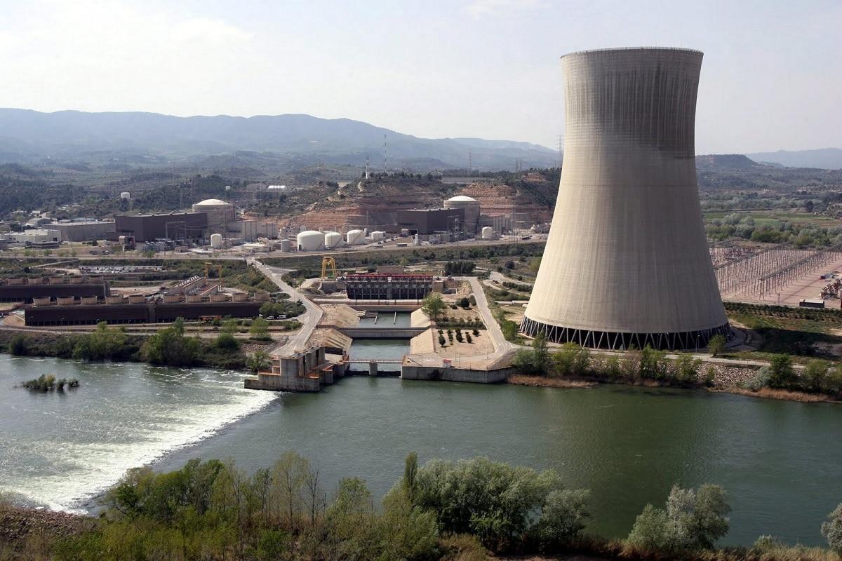 ventajas y desventajas de energia nuclear