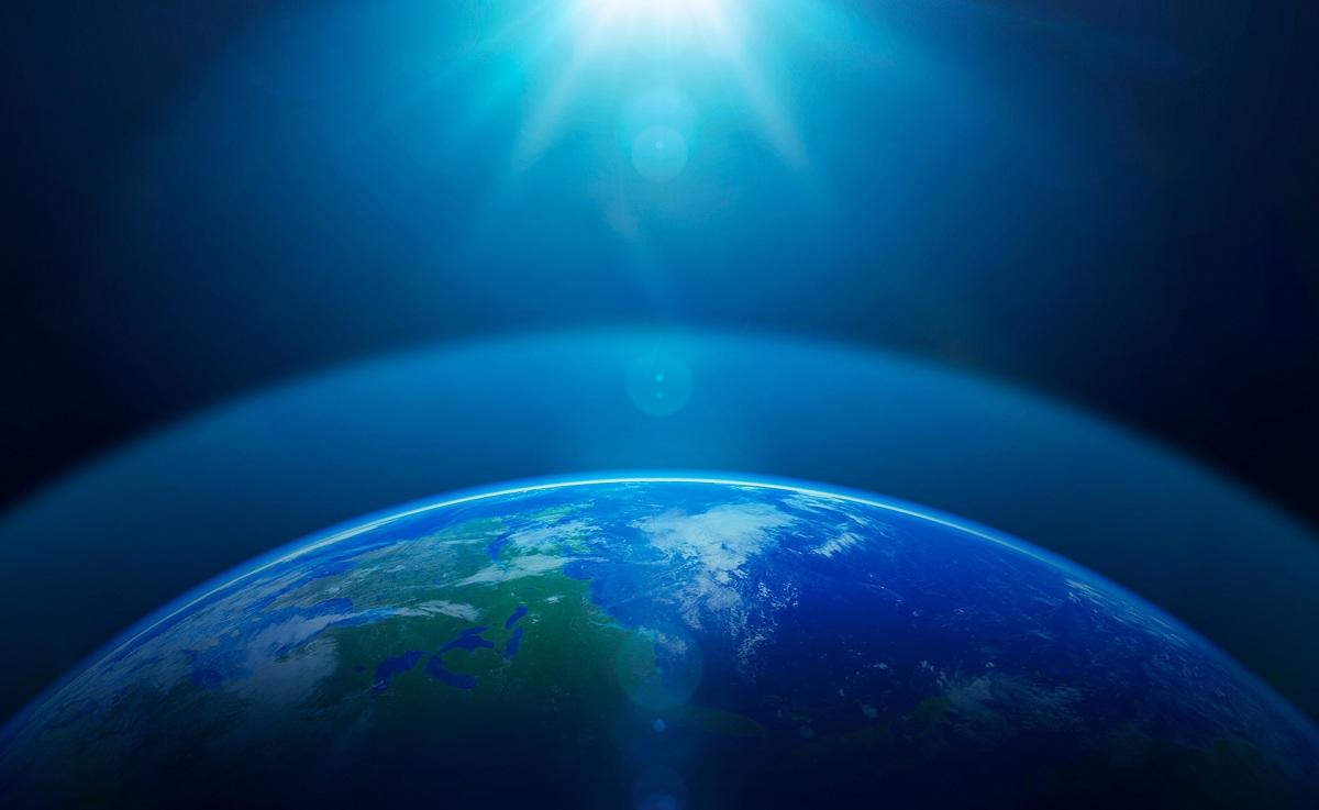 proteccion de rayos solares
