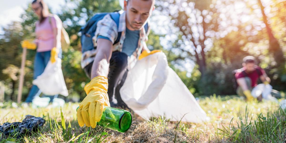 reducir la huella ecologica